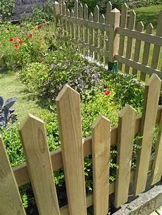 Cl 244 Turer Jardin Pratique Fr
