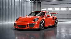 porsche 911 gt3 rs 991 specs 0 60 quarter mile