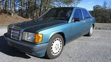 where to buy car manuals 1989 mercedes benz w201 auto manual 1989 mercedes benz 190e with 6 cylinder and 5 speed manual 91k for sale mercedes benz 190