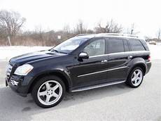 active cabin noise suppression 2009 mercedes benz gl class electronic valve timing sell used 2009 mercedes benz gl550 base sport utility 4 door 5 5l in davenport iowa united states