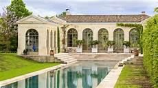 Louer Sa Maison Pour Les Vacances Fiscalit 233 Ventana