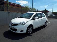 toyota yaris occasion toyota yaris en occasion achat occasions toyota yaris