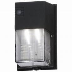 lithonia lighting wall outdoor dark bronze led wall pack tws led 1 50k 120 pe m4 the