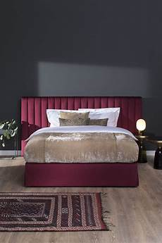 schlafzimmer wandle pin von schramm werkst 228 tten auf schramm neuheiten