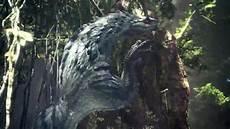 monster list monster hunter wiki powered by wikia basketball scores
