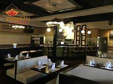 Kitchen Of India Arbor Menu by Pakwaan Indian Cuisine Home Plymouth Michigan