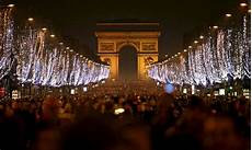 nouvel an 2016 plans new year s spectacle to rival sydney and