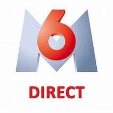Vpn Tv Musique Comment Regarder M6 Replay Direct Depuis L