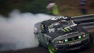 Cars Drifting Jdm Japanese Domestic Market Drift Wallpaper