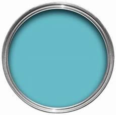 colours by b q matt emulsion clear ocean tester pot color inspiration dulux blue dulux