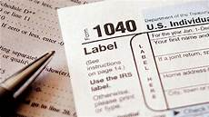 tax refund amounts down as irs touts successful season