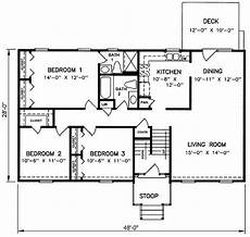 split entry house plans the 25 best split level house plans ideas on pinterest