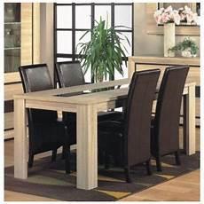 conforama table de salle à manger les concepteurs artistiques table salle a manger carree