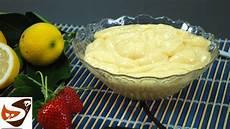 crema pasticcera recipe crema pasticcera vulcanica veloce e facile da fare dolci veloci custard recipe youtube