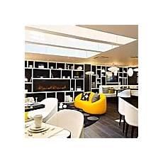 Affordable Hotels In Popsugar Smart Living