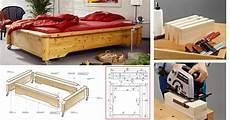 letti con rotelle letto con rotelle fai da te come costruirlo con solido