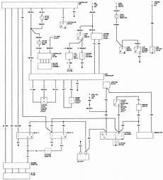 1985 c10 wiring diagram 1985 c10 4 3 engine wiring diagram