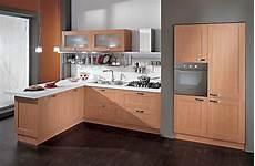 cucine moderne color ciliegio iezzi catalogo cucine moderno ciliegio bellagio