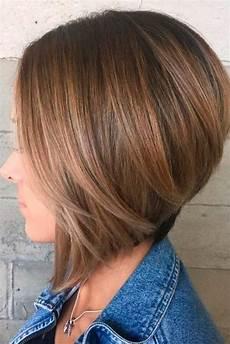 23 best short bob hairstyles ideas for 2018 2019 short hair styles hair styles bob