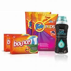 com tide downy odor defense laundry bundle 52 loads tide pods laundry detergent