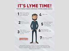holistic treatment for lyme disease,treatment for chronic lyme disease,new cures for lyme disease