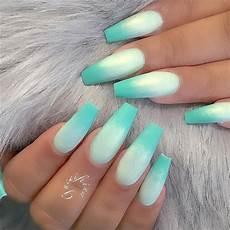 oceannailsupply beginner nail designs nail art designs