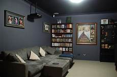 theatre room paint color media room paint colors luxury rooms room wall colors