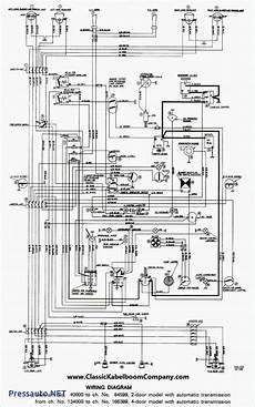 asco wiring diagram wiring diagram simplepilgrimage org