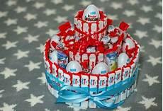 kinderschokolade torte 11 kinder schokolade