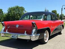 Buick Sales by 1956 Buick Special For Sale