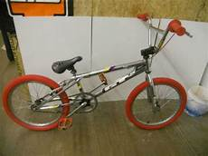 gt bmx bike cycling ebay