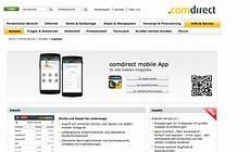 digitaler w 228 hrungshandel app