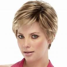 50 short haircuts that solve all fine hair issues hair