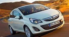 gute und günstige autos kleinwagen bis 6 000 sechs g 252 nstige gebrauchtwagen