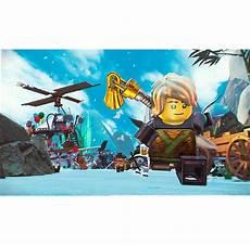 Lego Ninjago Malvorlagen Zum Ausdrucken Nintendo Switch Lego Ninjago Nintendo Switch