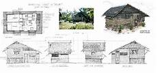bahay kubo house plan bahay kubo floor plan joy studio design gallery best