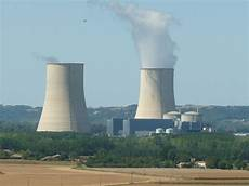 Centrale Nucl 233 Aire De Golfech Wikip 233 Dia
