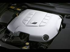 car engine manuals 2008 lexus is f electronic valve timing 2008 lexus is f engine 1600x1200 wallpaper