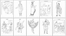 15 best images of ancient greece worksheets middle school