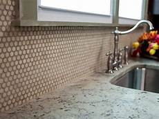 mosaic tile backsplash ideas pictures tips from hgtv hgtv