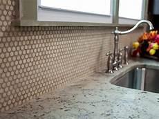Mosaic Tiles Kitchen Backsplash Mosaic Tile Backsplash Ideas Pictures Tips From Hgtv Hgtv