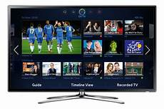 samsung 40 inch f6320 series 6 smart 3d hd led tv