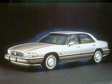 blue book value for used cars 1993 buick century interior lighting used 1993 buick lesabre 90th anniversary sedan 4d pricing kelley blue book