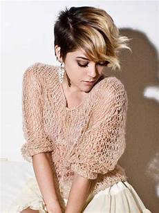 thousands of ideas about short hair 2015 35 cool hair color ideas to try in 2016 thefashionspot