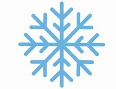 transparent background snowflake emoji snowflake snow winter 183 free image on pixabay