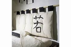 testata futon cinius arredamento ecologico in legno massello