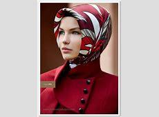 30 Cute Hijab Styles For University Girls ? Hijab Fashion