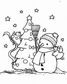 Bilder Zum Nachmalen Weihnachten Bilder Zum Nachmalen Weihnachten Neujahrsblog 2020