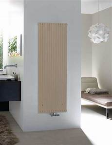 caloriferi runtal product catalogue for individual decorative radiators