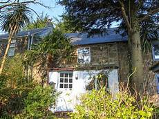 cottage st ives gillyflower cottage st ives cornwall self catering